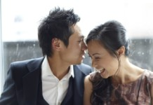 Chinalove.com Reviews, Chinalove, Chinalove.com, Chinalove Reviews, online dating, Chinalove Dating App, Dating Online, China Dating Site